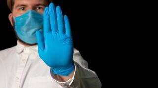 Οι κοινωνικές πρακτικές μετά την πανδημία