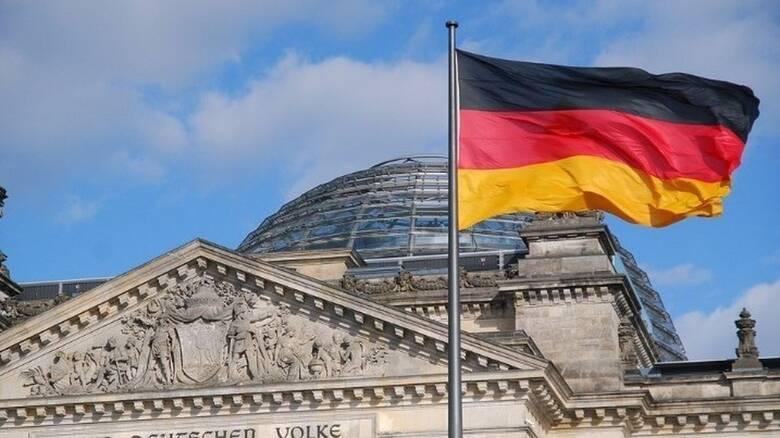 Ικανοποίηση της Γερμανίας για τις διερευνητικές Ελλάδας - Τουρκίας