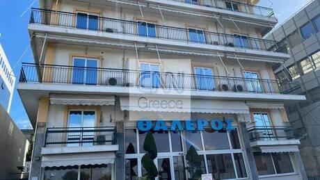 Κορωνοϊός – ΠΟΕΔΗΝ: Πάνω από 50 τα κρούσματα στο γηροκομείο στο Μαρούσι