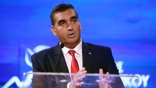 Συμμορία ανηλίκων με μαχαίρια: Έκκληση του δήμαρχου Αργυρούπολης για δράση κατά της βίας