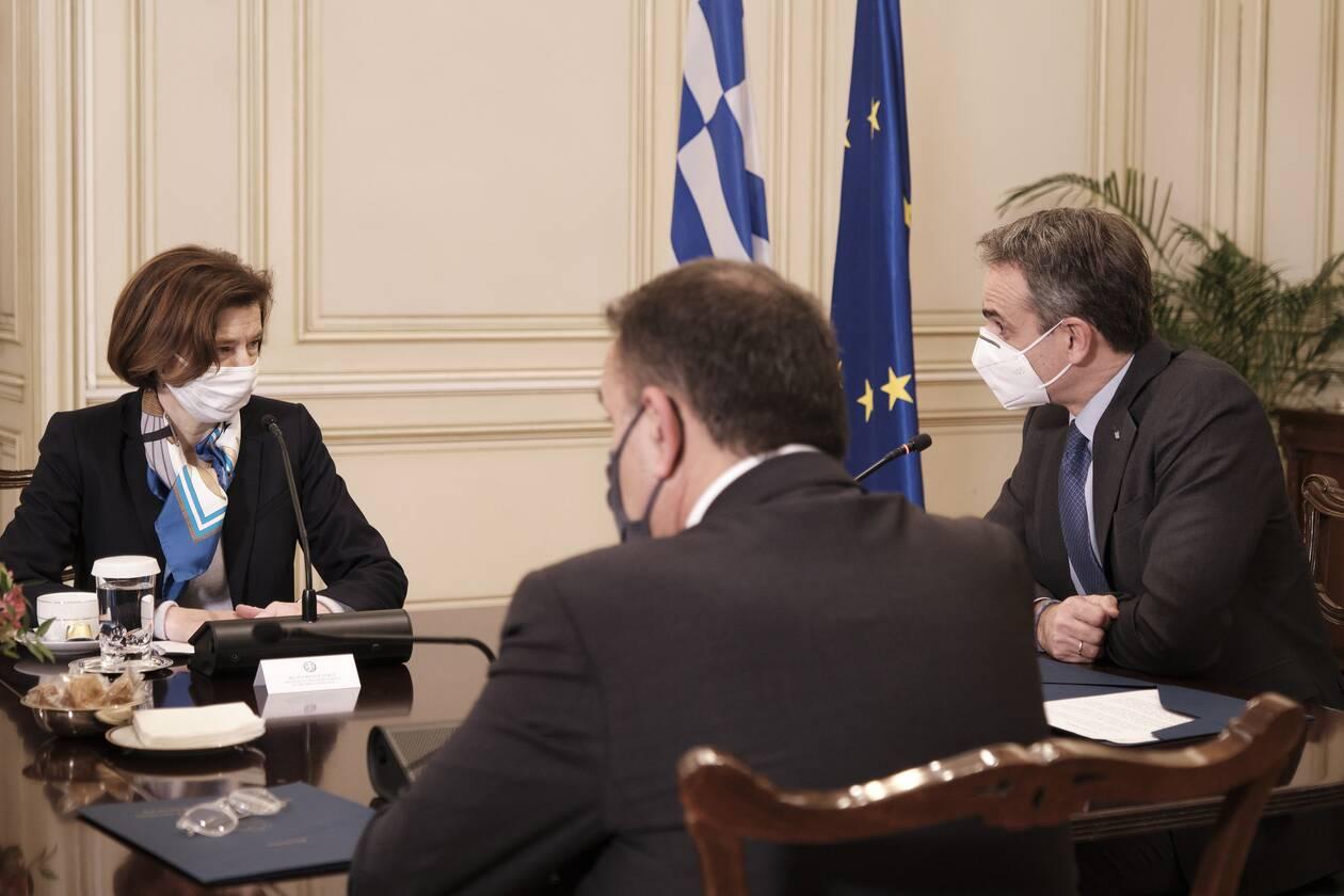https://cdn.cnngreece.gr/media/news/2021/01/25/251979/photos/snapshot/21-01-25_0008__DPD3680.jpg