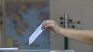 Εκλογικός νόμος ΟΤΑ: Ποιες αλλαγές «κλειδώνουν» για την ανάδειξη δημάρχων