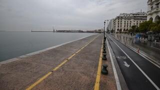 Κορωνοϊός – Βατόπουλος: Δεν αποκλείεται και τρίτο lockdown, ανησυχούμε για το συνωστισμό