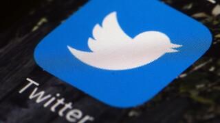 Birdwatch: Εθελοντές... κατασκόπους κατά των fake news αναζητά το Twitter