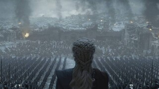 Game of Thrones: Ένα ακόμη prequel ετοιμάζεται από την ΗΒΟ