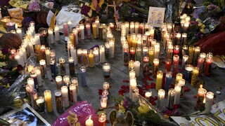 Κόμπι Μπράιαντ: Ένας χρόνος από τη συντριβή - Τα εννιά πρόσωπα της τραγωδίας