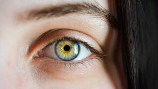 Έρευνα: Η ατμοσφαιρική ρύπανση αυξάνει τον κίνδυνο της σταδιακής απώλειας όρασης