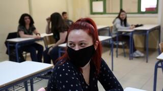 Σχολεία: Αλλαγές στη βαθμολόγηση και διευκρίνιση για απουσίες σε γυμνάσια και λύκεια