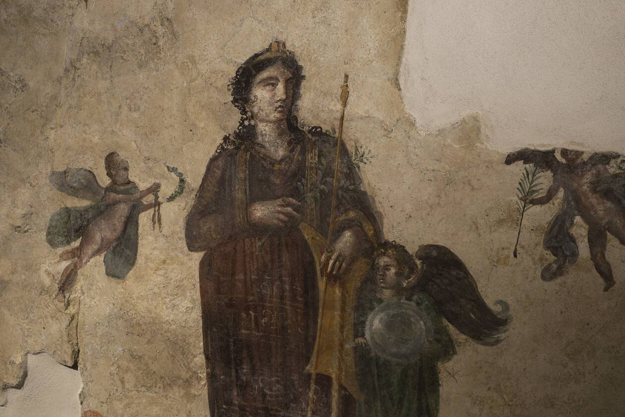 https://cdn.cnngreece.gr/media/news/2021/01/26/252045/photos/snapshot/Pompeii7.jpg