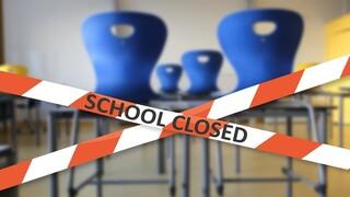Συνδέεται το lockdown στα σχολεία με τις αυτοκτονίες μαθητών; Το παράδειγμα του Λας Βέγκας