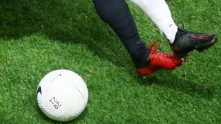 Η Super League και η Premier League συνεχίζονται με ντέρμπι