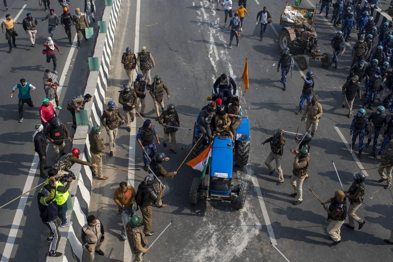 https://cdn.cnngreece.gr/media/news/2021/01/26/252077/photos/snapshot/india_agrotes-4.jpg