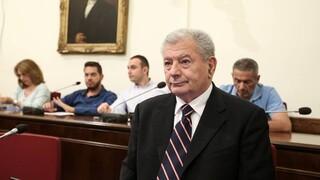 Δραματική ανατροπή για Βαλυράκη: Εγκληματική ενέργεια περιγράφει ο δικηγόρος της οικογένειας