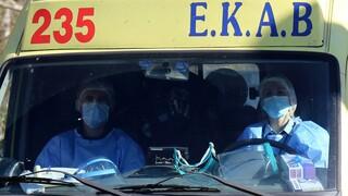 Κορωνοϊός - ΠΟΕΔΗΝ: Κίνδυνος να εκτιναχθεί η λίστα αναμονής χειρουργείων στα δύο έτη