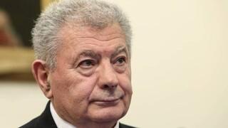 Θάνατος Βαλυράκη: Σχηματίζεται δικογραφία μετά τις καταγγελίες για εγκληματική ενέργεια