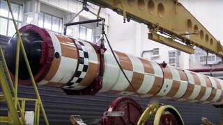 Eπαφές Μόσχας - Ουάσινγκτον για παράταση της START για τον έλεγχο των πυρηνικών