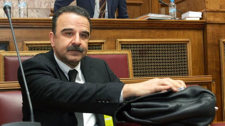 Ανακοίνωση από τον Γιάννη Μαντζουράνη, δικηγόρο του Αλέξη Τσίπρα