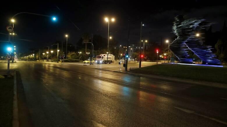 Κορωνοϊός: Πιο διαδεδομένη η μετάλλαξη στη χώρα - «Πάγωμα» περαιτέρω άρσης μέτρων