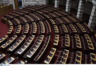 Κορωνοϊός: Νέα μέτρα στήριξης σε επιχειρήσεις στο νομοσχέδιο του υπ. Οικονομικών