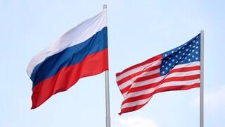 Συμφωνία Ρωσίας - ΗΠΑ για επέκταση της συνθήκης για τα πυρηνικά