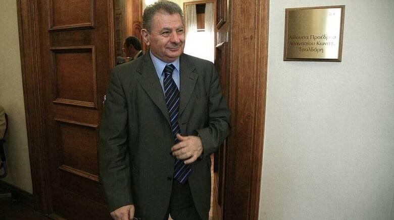 Βαλυράκης: Σε θρίλερ εξελίσσεται η υπόθεση θανάτου του - Τι λέει ο δικηγόρος της οικογένειας