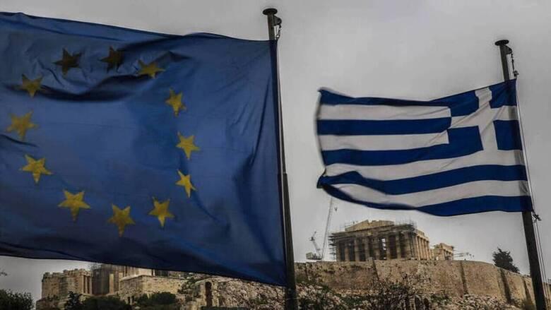 Πάνω από 22 δισ. ευρώ οι προσφορές για το 10ετές ομόλογο