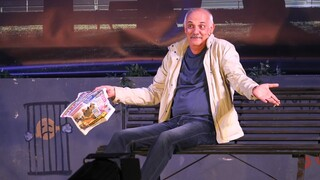 Δούκα εναντίον Κιμούλη: Καταιγισμός καταγγελιών – Ποιοι στηρίζουν την ηθοποιό