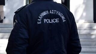 Θεσσαλονίκη: Στην Ολλανδία εκδίδεται Σύρος που κατηγορείται για τρομοκρατία