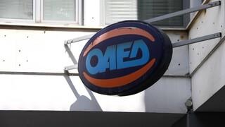 ΟΑΕΔ: Λίγες ημέρες ακόμη για τις αιτήσεις του προγράμματος απασχόλησης ανέργων