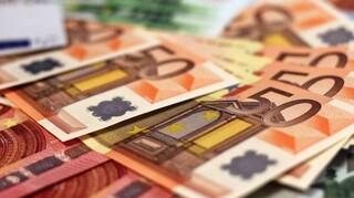 ΕΛΓΑ: Την Πέμπτη οι αποζημιώσεις για τον «Ιανό» - Πάνω από 31 εκατ. ευρώ