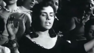Μαργαρίτα Παπαγεωργίου: Πέθανε η πρωταγωνίστρια στον «Δράκο» του Κούνδουρου