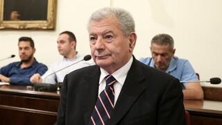 Βαλυράκης: «Υπήρξε ένταση» σε διάλογο με ψαρά λέει ο μάρτυρας «κλειδί» - Συνεχίζεται το θρίλερ