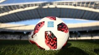 Αθώοι Μαρινάκης και άλλοι «27» για τους «στημένους αγώνες του ποδοσφαίρου»