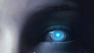 Κάτι από Black Mirror: Η Microsoft πατένταρε chatbot για συνομιλία με... νεκρούς