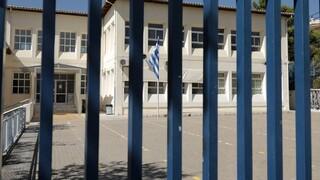 Γ.Γ. υπουργείου Παιδείας: Είμαστε πανέτοιμοι και αναμένουμε τη Δευτέρα το άνοιγμα των σχολείων