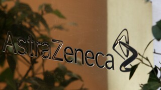 Το «εμβόλιο» της διαμάχης: Έρευνα στις εγκαταστάσεις της AstraZeneca μετά από αίτημα της Κομισιόν