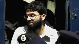Πακιστάν: Από θανατοποινίτης... αθώος ο δολοφόνος του Αμερικανού δημοσιογράφου Ντάνιελ Περλ