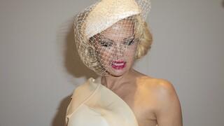 Πάμελα Άντερσον: Παντρεύτηκε κρυφά το σωματοφύλακά της - Ο έκτος της γάμος (pics)