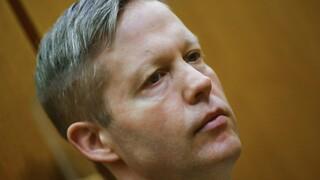 Γερμανία: Ισόβια για τον δολοφόνο του βουλευτή του CDU Βάλτερ Λούμπκε