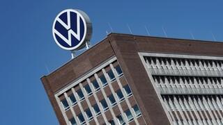 Η Τουρκία μποϊκοτάρει τη Volkswagen μετά την ακύρωση της επένδυσής της