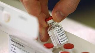 Κορωνοϊός - Γερμανία: Για ηλικίες κάτω των 65 ετών το εμβόλιο της AstraZeneca