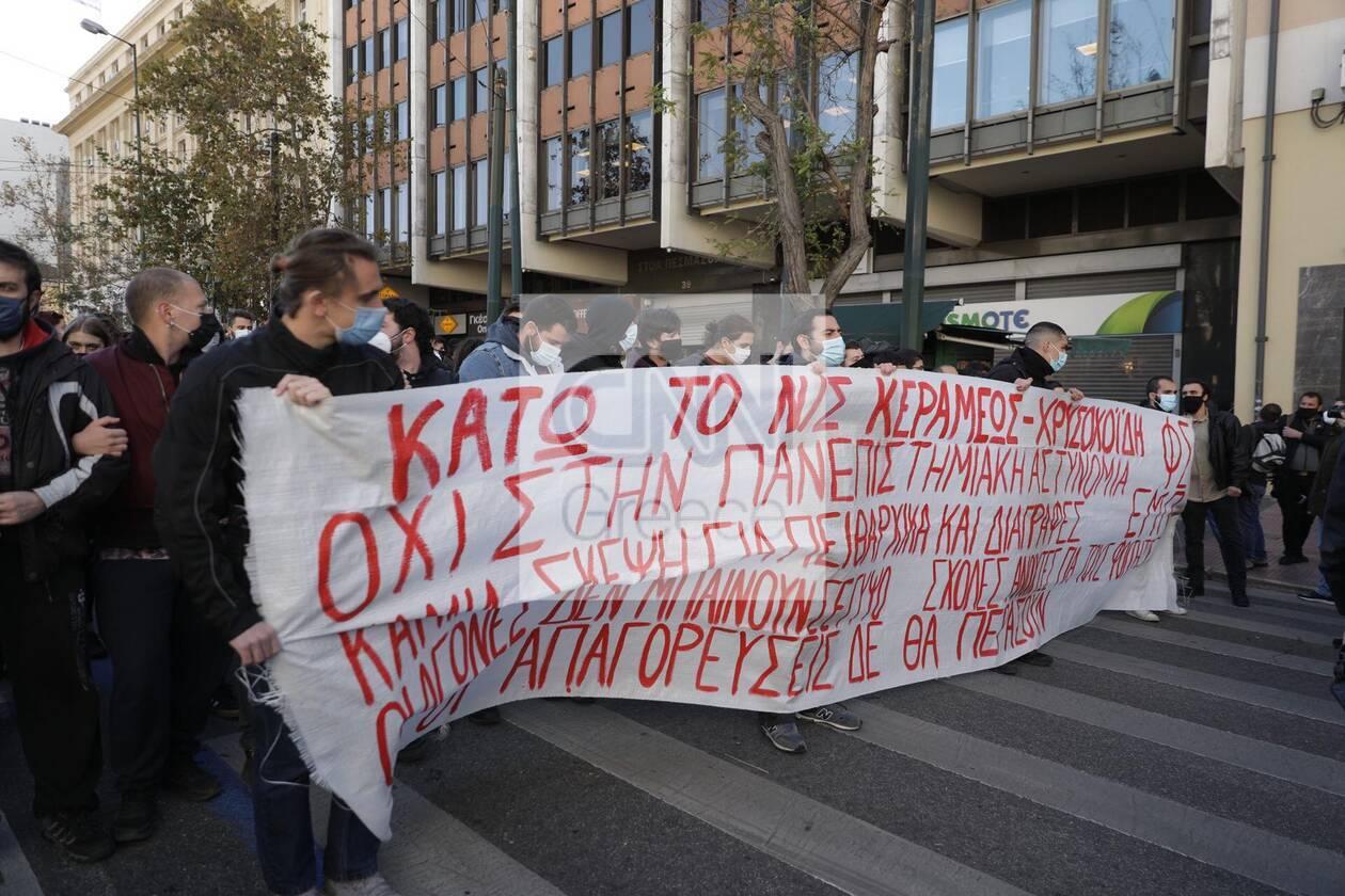 https://cdn.cnngreece.gr/media/news/2021/01/28/252365/photos/snapshot/panekpaideytiko-1.jpg