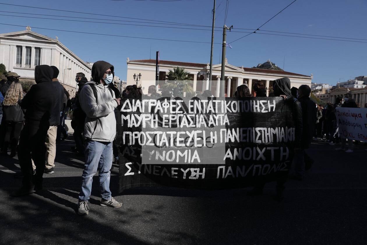 https://cdn.cnngreece.gr/media/news/2021/01/28/252365/photos/snapshot/panekpaideytiko-8.jpg