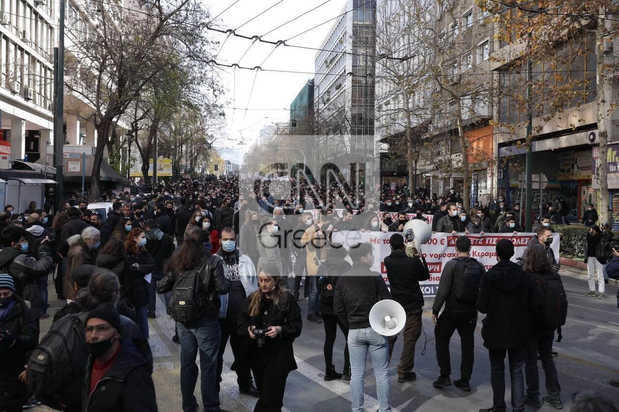 https://cdn.cnngreece.gr/media/news/2021/01/28/252377/photos/snapshot/panekpaideytiko-6.jpg