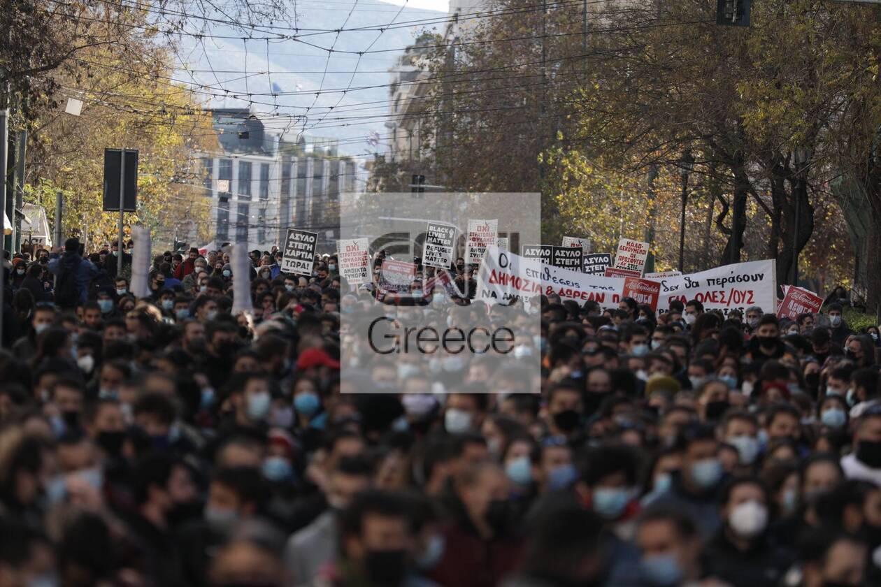 https://cdn.cnngreece.gr/media/news/2021/01/28/252377/photos/snapshot/panekpaideytiko.jpg