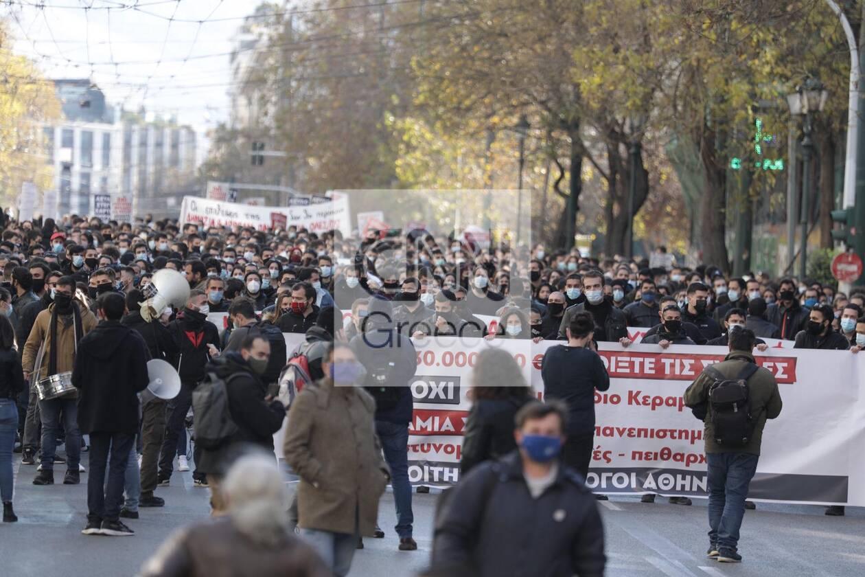 https://cdn.cnngreece.gr/media/news/2021/01/28/252377/photos/snapshot/syllalhthrio-athina-foithtes-3.jpg