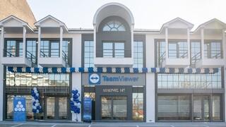 Teamviewer: Επεκτείνει το κέντρο έρευνας και τεχνολογίας που έχει δημιουργήσει στα Ιωάννινα