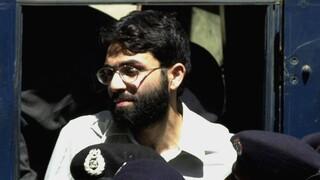 Οργή Λευκού Οίκου για την αποφυλάκιση καταδικασθέντος στο Πακιστάν για φόνο δημοσιογράφου