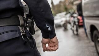 Αποκλειστικό: Προσποιήθηκαν τους υπαλλήλους της ΔΕΗ και «χτύπησαν» τέσσερις φορές σε δύο ώρες