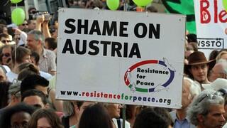 Αυστρία: Σάλος για την απέλαση τριών κοριτσιών εν μέσω πανδημίας
